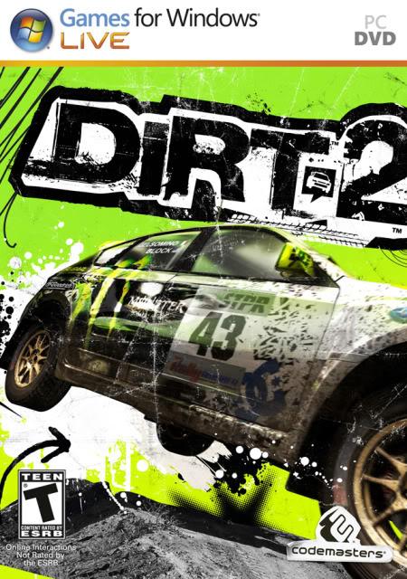 Dirt.2-RELOADED [2009/ENG] Cbf4cdd7