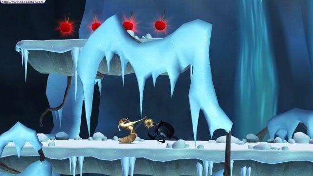 Ice.Age.3-ViTALiTY D0f5aa74