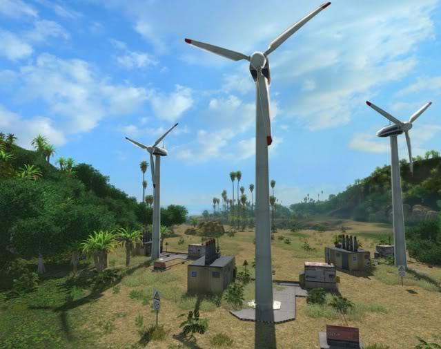 اللعبة الأستراتيجية المنتظرة Tropico 3: Absolute Power 2010 بمساحة 1.45 جيجا + كراك ..!!   D5ed0384