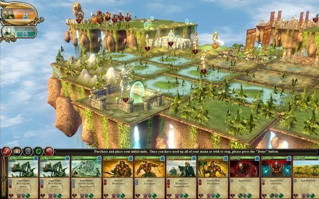 اللعبـة الرائعـة Guardians of Graxia 1ab34bea