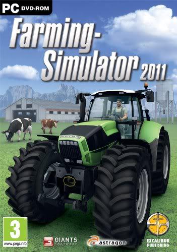 Farming Simulator 2011 1b3ba7d9