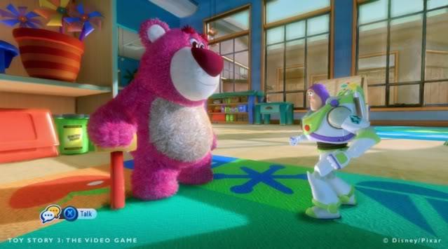 اللعبة الرائعه المقدمة من ديزنى ولعبة الفيلم الشهير Toy Story 3 - 2010 النسخه الكامله والنهائية كراك Reloaded على اكثر من سيرفر 28aa0a60
