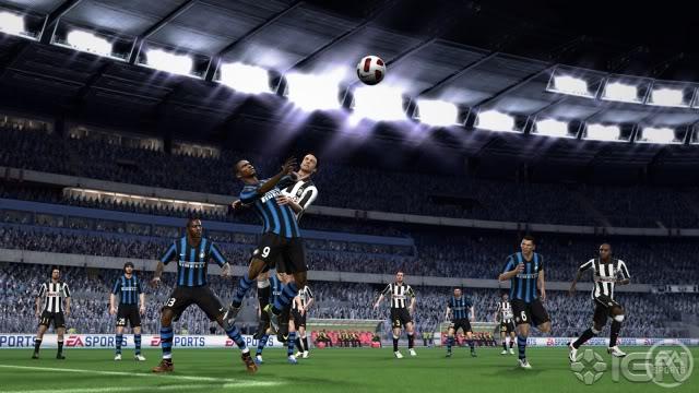 النسخة الفل ريب النهائية من لعبة كرة القدم FIFA 2011 Full Ripped بمساحة 3.4 جيجا بدون حذف وعلى أكثر من سيرفر  44a57003