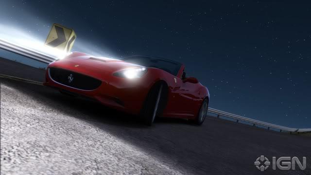 لعبة Test Drive Unlimited 2-PROPER-RELOADED  6b466bdb