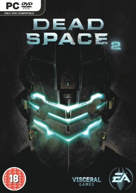 لعبة Dead Space 2-FLT  871becdb