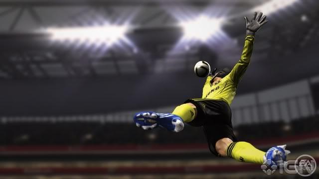 النسخة الفل ريب النهائية من لعبة كرة القدم FIFA 2011 Full Ripped بمساحة 3.4 جيجا بدون حذف وعلى أكثر من سيرفر  8b2c5260