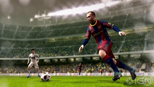 النسخة الفل ريب النهائية من لعبة كرة القدم FIFA 2011 Full Ripped بمساحة 3.4 جيجا بدون حذف وعلى أكثر من سيرفر  922a7a2c