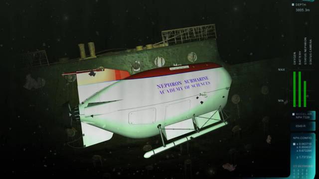 لعبة Dive To The Titanic-POSTMORTEM  Abb5e713