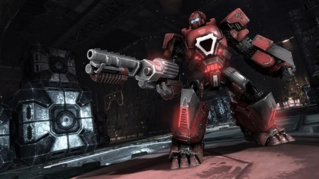 حصريآ : لعبة الاكشن المنتظرة Transformers: War For Cybertron 2010 النسخه الكامله كراك Reloaded مجربة وتعمل 100% على اكثر من سيرفر Bfcc208a