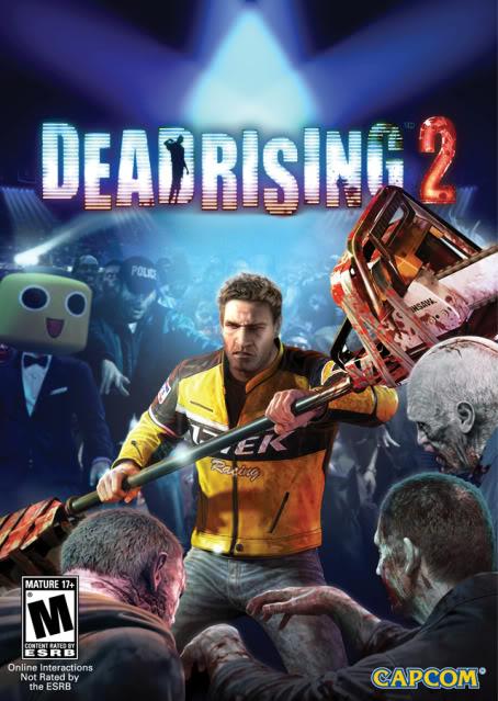 [MF] Dead Rising 2 : E3922ec4