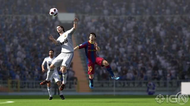 النسخة الفل ريب النهائية من لعبة كرة القدم FIFA 2011 Full Ripped بمساحة 3.4 جيجا بدون حذف وعلى أكثر من سيرفر  Ec75d517