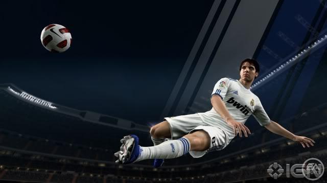 النسخة الفل ريب النهائية من لعبة كرة القدم FIFA 2011 Full Ripped بمساحة 3.4 جيجا بدون حذف وعلى أكثر من سيرفر  Fc4a1576