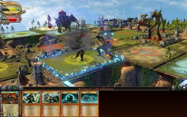 اللعبـة الرائعـة Guardians of Graxia Fccfbafd