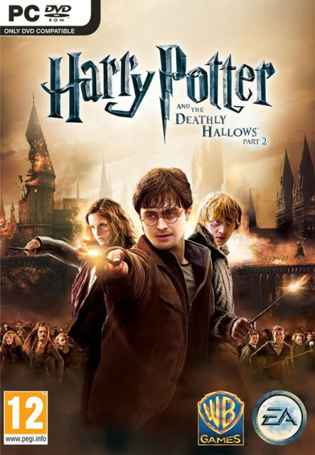 Harry.Potter.and.The.Deathly.Hallows.Part.2.Proper-RELOADED 15da5ed5