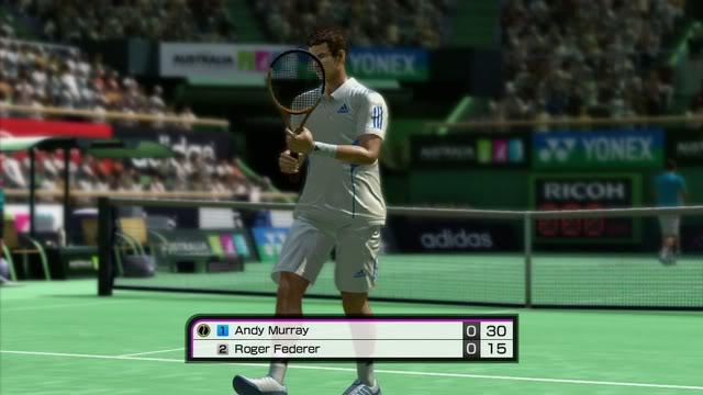 Virtua Tennis 4  3feda994