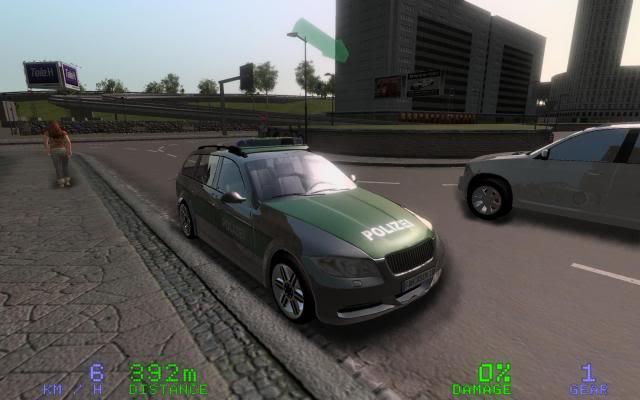 احدث العاب السيارات والسرعه Driving.Simulator.2011 بحجم 835 ميجا 41777fdb