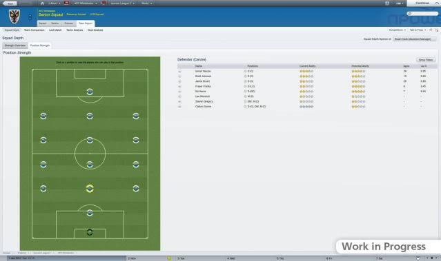 حصريا و قبل اى حد لعبة كرة القدم الرائعة Football Manager 2012  6d12d822