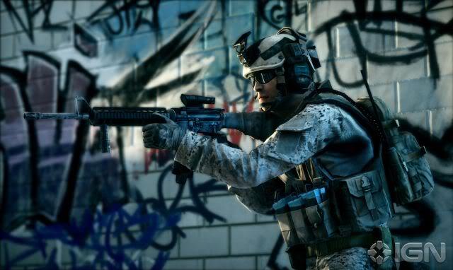 حصريا تحميل اللعبة الرائعة و المنتظرة Battlefield 3 FullRip + Reloded للPC 76474ec8