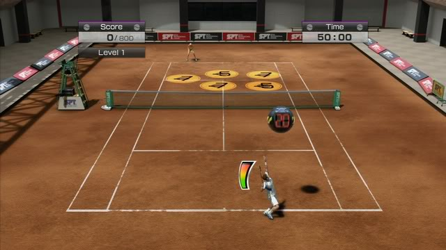 Virtua Tennis 4  824207db