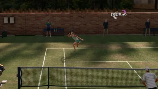 Virtua Tennis 4  C1eda1b6