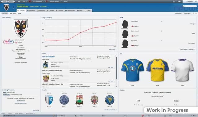 حصريا و قبل اى حد لعبة كرة القدم الرائعة Football Manager 2012  C68418f0