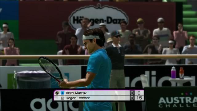 Virtua Tennis 4  F4f2c525