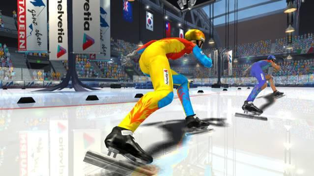 حصريا و بإنفراد تحميل لعبة الرياضة الرائعة Winter Sports Feel The Spirit 2012 بحجم 1.49GB 29e4b074
