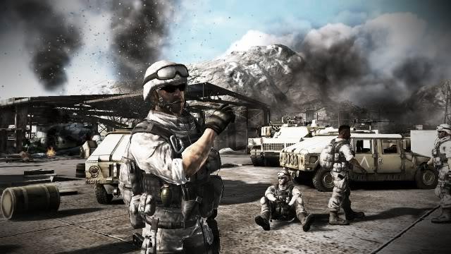 لعبة الاكشن والحروب Heavy Fire Afghanistan بكراك SKIDROW كامله للكمبيوتر 2c3beef1