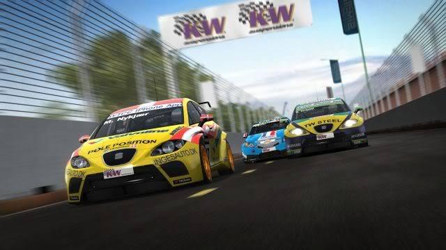 مع اجدد العاب سباق السيارات المثيرة والممتعه Race Injection -SKIDROW  43ea80bc