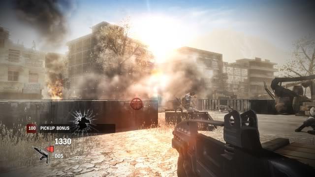 لعبة الاكشن والحروب Heavy Fire Afghanistan بكراك SKIDROW كامله للكمبيوتر 4b168c62