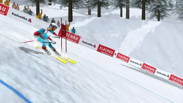 حصريا و بإنفراد تحميل لعبة الرياضة الرائعة Winter Sports Feel The Spirit 2012 بحجم 1.49GB 50717524
