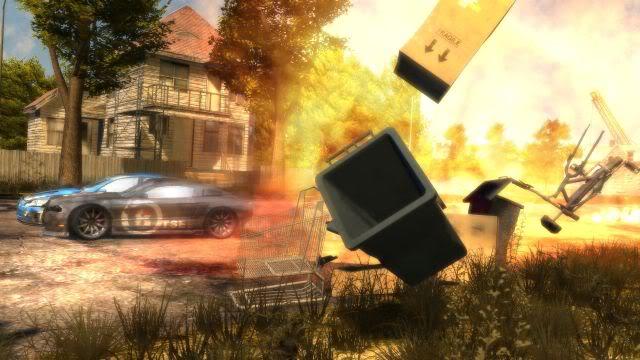 لعبه السباقات والسرعه العنيفه والمثيرة FlatOut 3 Chaos And Destruction -RELOADED  692932ca