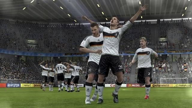 مجموعة لعبة دوري ابطال اوروبا uefa euro نسخ كامله ونسخ مضغوطة  على اكثر من سيرفر  170cd9e0
