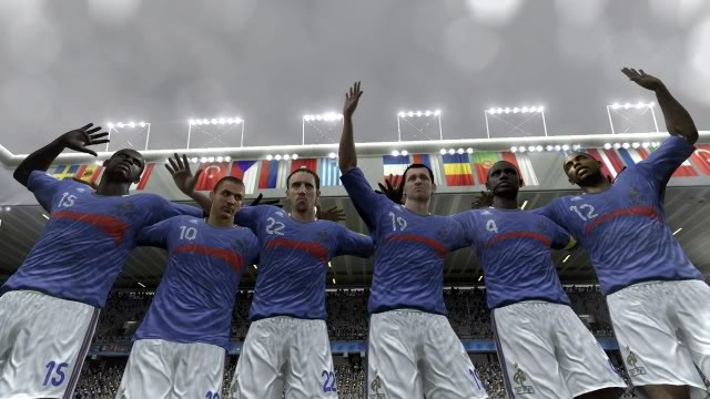 مجموعة لعبة دوري ابطال اوروبا uefa euro نسخ كامله ونسخ مضغوطة  على اكثر من سيرفر  21fb3060