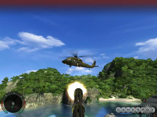 "PC Game Download ''Here""' 371314_20040323_screen003"