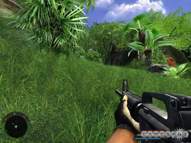 "PC Game Download ''Here""' 371314_20040323_screen020"