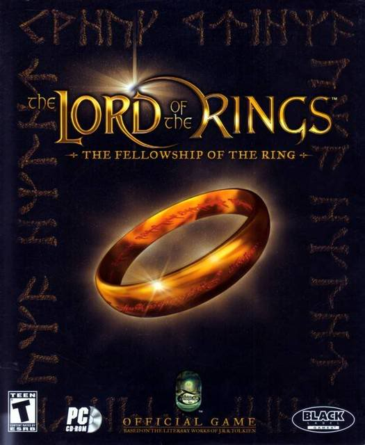 The Lord Of The Rings Collection 561973_51394_front-2