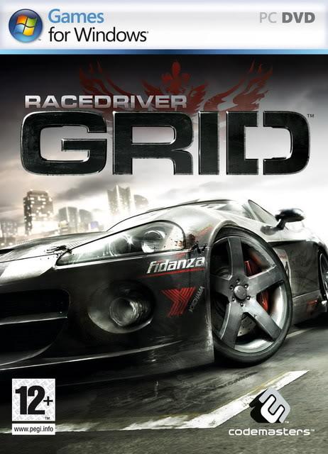 العاب سباق سيارات ولعبة Race Driver:                                                        GRID اقوى واعنف سباق وتحدي ومطاردة سيارات 61fb9884