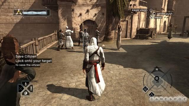 جميع اجزاء اللعبه الاسطوريه التى يعشقها الجميع والاشهر من نار على علم Assassin's Creed 83828d43