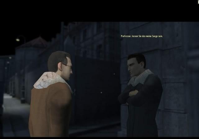 كن جاسوسا مع لعبة Undercover : Operation Wintersun 932344_20060825_screen001