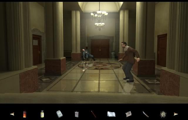 كن جاسوسا مع لعبة Undercover : Operation Wintersun 932344_20070717_screen005