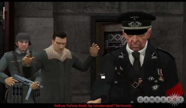 كن جاسوسا مع لعبة Undercover : Operation Wintersun 932344_2007091005_screen001
