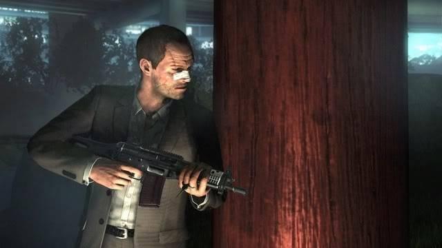 Kane & Lynch: Dead Men (07) / EN 93440420071112screen007zh3
