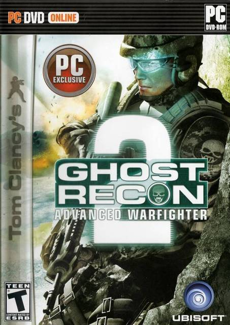 Ghost Recon Advanced Warfighter 2-GRAW 2 937032_82467_front-1