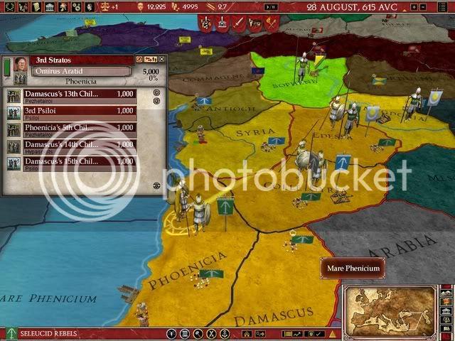 Europa Universalis - Rome 943509_20080402_screen001