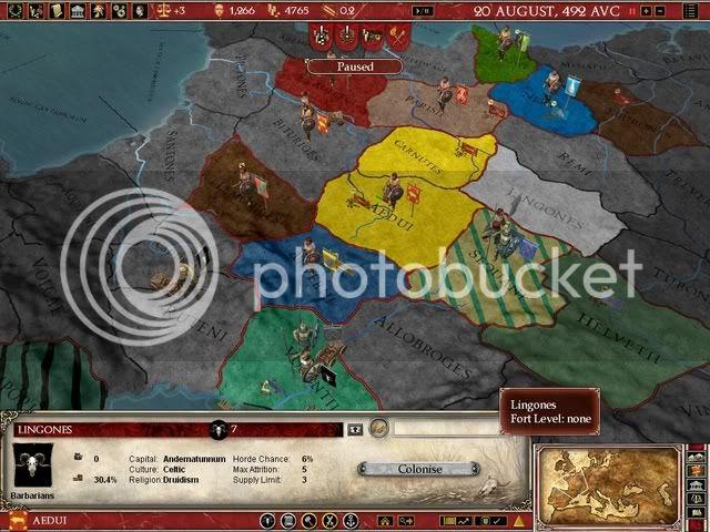 Europa Universalis - Rome 943509_20080402_screen002