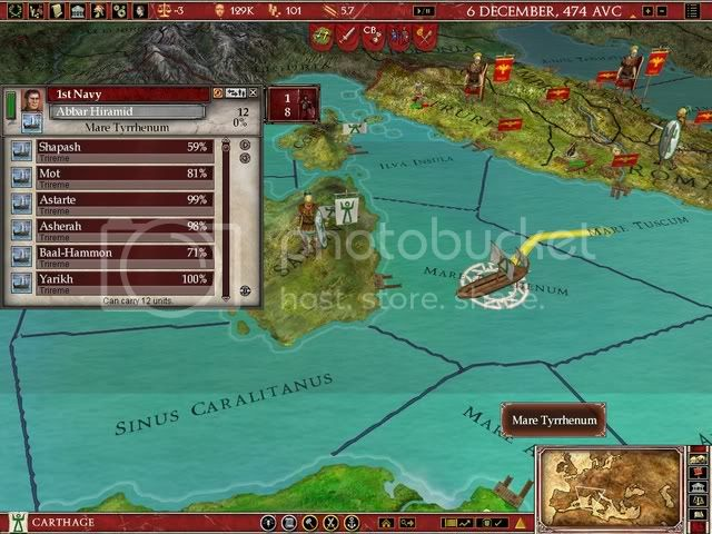Europa Universalis - Rome 943509_20080402_screen003