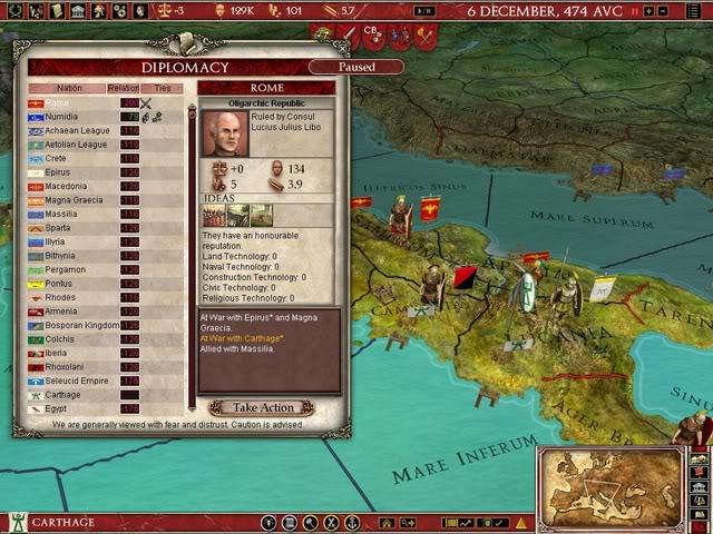 Europa Universalis - Rome 943509_20080402_screen004
