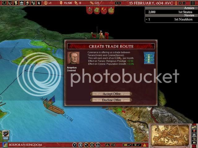 Europa Universalis - Rome 943509_20080402_screen005