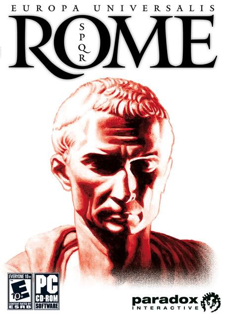 Europa Universalis - Rome 943509_96605_front-1